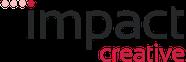 impact-creative-logo1-320x107